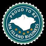 Proud Island Business